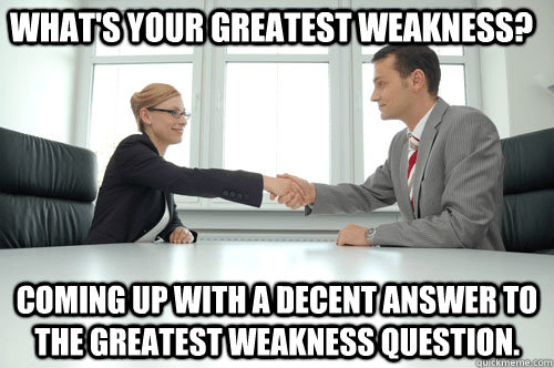 Interview Questions to Help Find Quality Hires